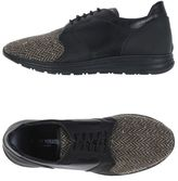 Antony Morato Low-tops & sneakers
