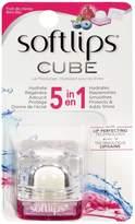 Softlips Cube - 6.5 Grams