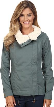 Columbia Women's Outdoor Explorer Jacket