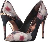 Ted Baker Kawaap Women's Shoes