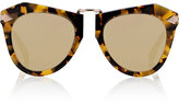 Karen Walker Women's One Orbit Superstars Sunglasses