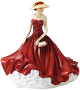 Royal Doulton Pretty Ladies Chloe