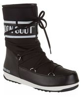 Moonboot Monaco Sport Moon Boots