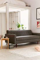 Urban Outfitters Sydney Sofa