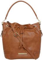 Jag JAGWH576 Willow Bucket Hobo Bag