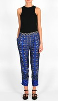Cobweb Lace Pant