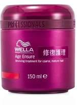 Wella Age Ensure Reviving Treatment (For Coarse, Mature Hair)