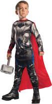 Rubie's Costume Co Thor Dress-Up Set - Kids