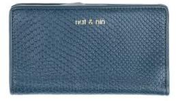 Nat & Nin Wallet
