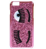 Chiara Ferragni Case Case Women For Iphone 6 Plus