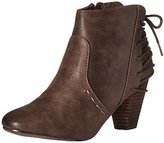 Report Women's Milla Ankle Bootie
