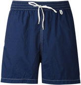 Loro Piana swimming shorts - men - Polyester - S