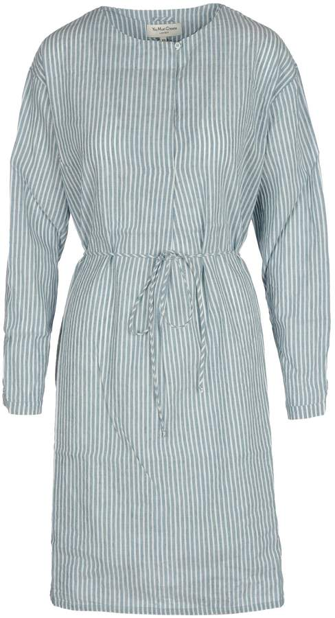 YMC Dress Stripes
