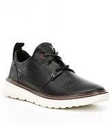 Sperry Men's Element 3-eye Sneakers