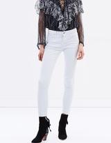 IRO Jarodcla Jeans