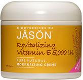 Jason Revitalising Vitamin E 5,000iu Cream (113g)