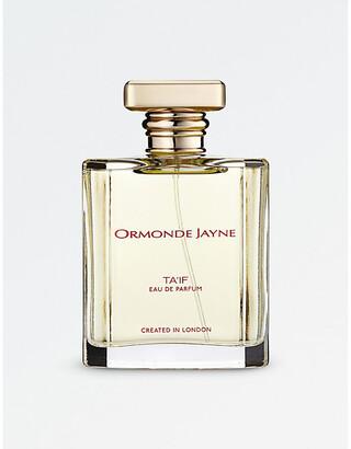 Ormonde Jayne Ta'if eau de parfum
