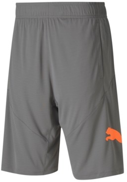 Puma Men's dryCELL Logo Shorts