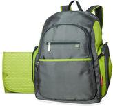 Fisher-Price Back Pack Diaper Bag
