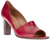 Avril Gau 'Sandos' sandal