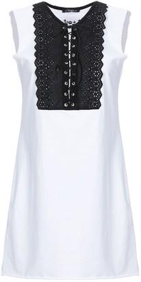 Tart T+ART Short dresses