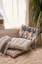Urban Outfitters Iris Floor Pillow