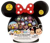 Tsum Tsum Bead A Bracelet Jewelry Activity