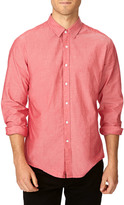 Forever 21 Classic Fit Shirt