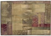 Sphinx Generations Abstract Rug