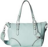 Jessica Simpson Lani Satchel Satchel Handbags