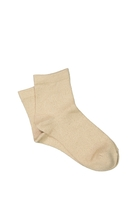 Rubi Shoes Rubi Mid Length Sock