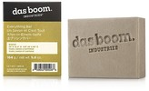 Das Boom Industries Kyoto Everything Soap Bar