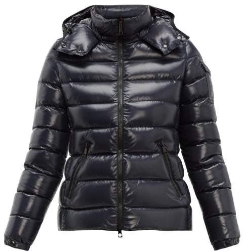dececc9ad09 Moncler Bady Jacket - ShopStyle