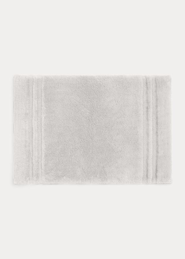 Thumbnail for your product : Ralph Lauren Payton Bath Rug