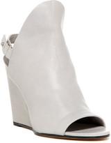 Vince Kostel Wedge Sandal