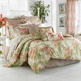 J. Queen New YorkTM Aruba Full Comforter Set