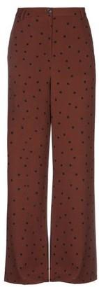 Stine Goya Casual pants