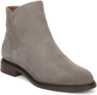 Franco Sarto Happily Boot