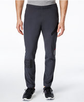 Reebok Men's ONE Series Woven Trackster Pant