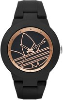adidas Women's ADH3086 Aberdeen Analog Display Quartz Watch