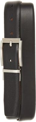 Ted Baker Reva Reversible Leather Belt