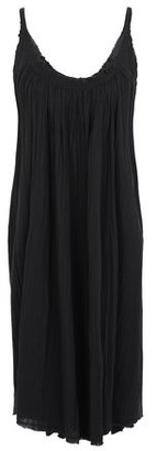 AllSaints Knee-length dress