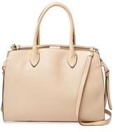 Cynthia Rowley Miranda Tote Bag