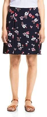 Street One Women's 0263 Skirt,10 (Size: )