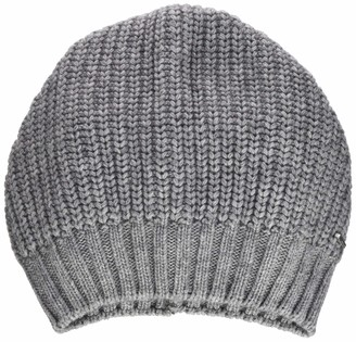 HUGO BOSS Women's Finja Beanie