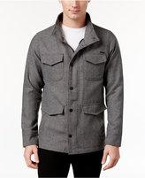 Ezekiel Men's Kolt Jacket