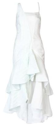 Rosie Assoulin Knee-length dress