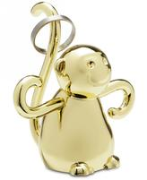 Umbra Monkey Ring Holder