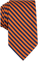 Nautica Men's Yachting Stripe Tie