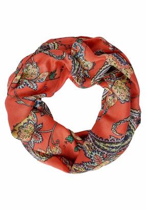 Cecil Women's Damen-Accessoires-Schals Fashion Scarf